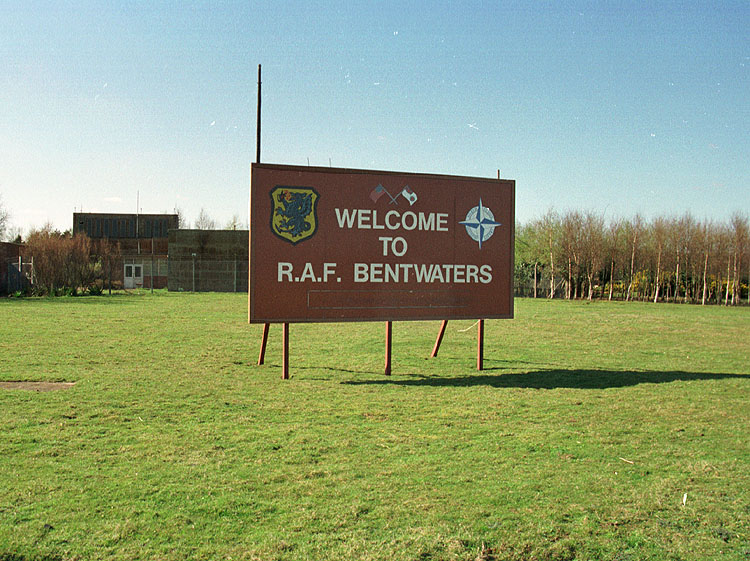 bentwaters3